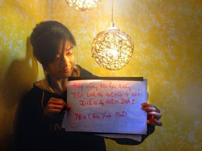 https://ngoclinhvugia.files.wordpress.com/2015/02/d07fd-bui-xoadieu4-danlambao.jpg